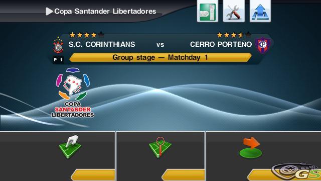 Pro Evolution Soccer 2011 immagine 32195