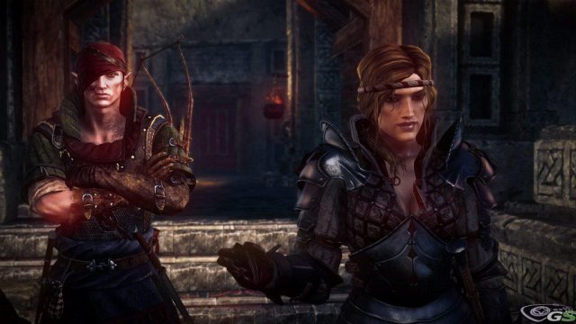 The Witcher 2: Assassins of King - Immagine 39846