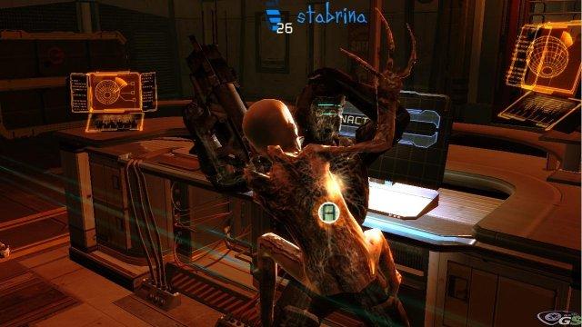 Dead Space 2 - Immagine 40575