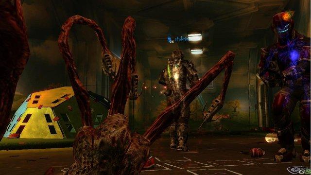 Dead Space 2 - Immagine 40578