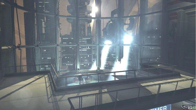 Dead Space 2 - Immagine 40581