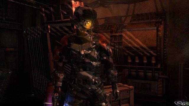 Dead Space 2 - Immagine 37341