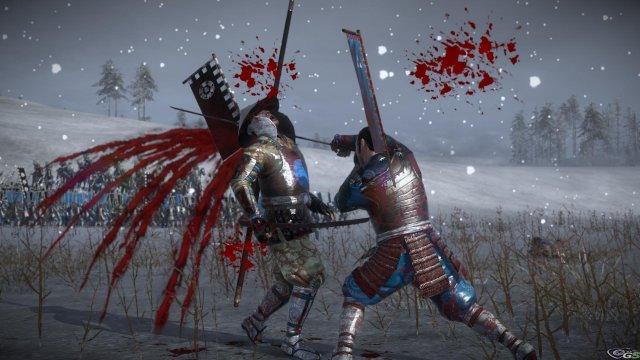 Shogun 2: Total War immagine 50804