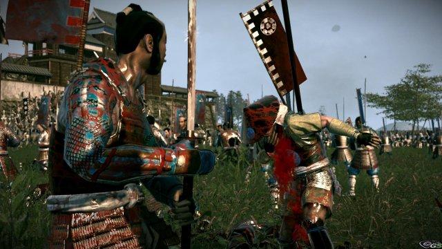 Shogun 2: Total War immagine 50807
