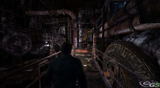 Silent Hill: Downpour - Immagine 47374