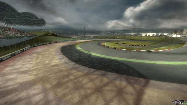 MotoGP 10/11 immagine 35820