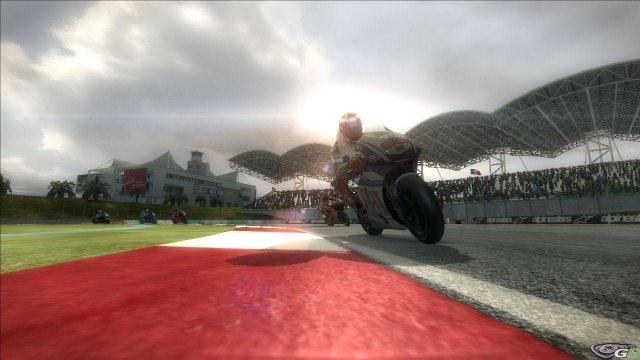 MotoGP 10/11 immagine 35822