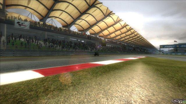 MotoGP 10/11 immagine 35824