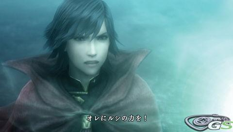 Final Fantasy Type-0 - Immagine 48742