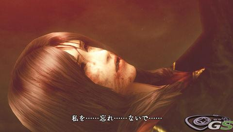 Final Fantasy Type-0 - Immagine 48743