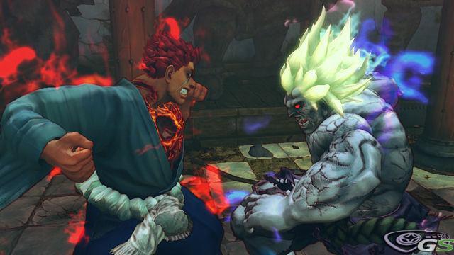 Super Street Fighter IV: Arcade Edition - Immagine 42845