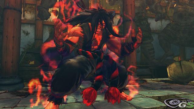 Super Street Fighter IV: Arcade Edition - Immagine 42859