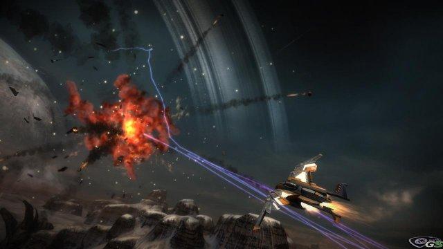 Starhawk - Immagine 41130
