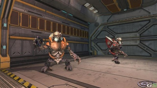 Halo Combat Evolved : Anniversary - Immagine 46776