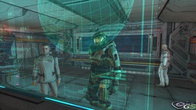 Halo Combat Evolved : Anniversary - Immagine 46777