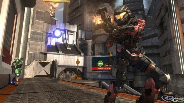 Halo Combat Evolved : Anniversary - Immagine 46778