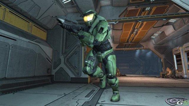 Halo Combat Evolved : Anniversary - Immagine 46779