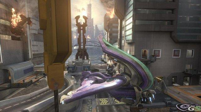 Halo Combat Evolved : Anniversary - Immagine 46780