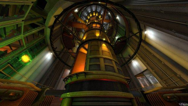 Half Life 2 - Immagine 65158