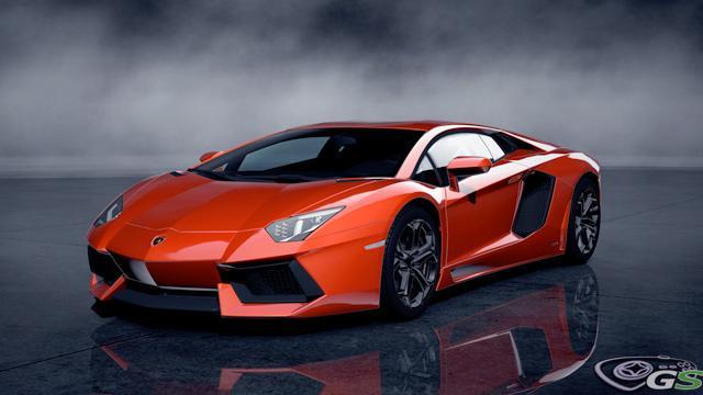 Gran Turismo 5 - Immagine 52975