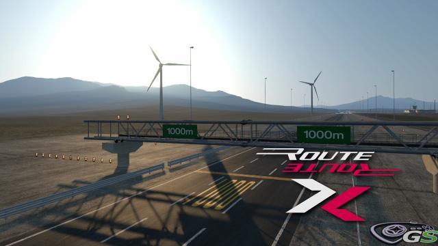 Gran Turismo 5 - Immagine 52976