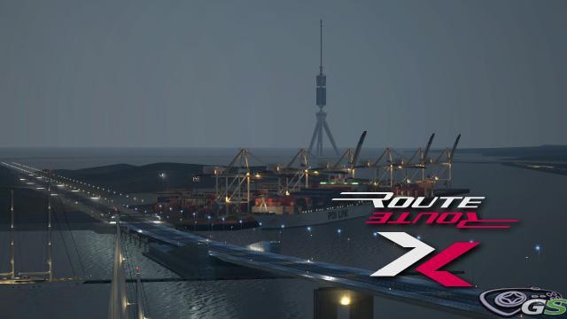 Gran Turismo 5 - Immagine 52977