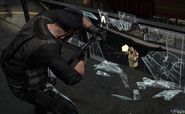 Max Payne 3 immagine 56853