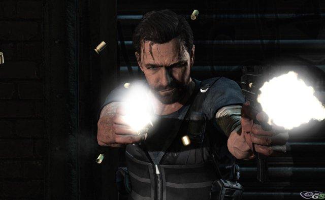 Max Payne 3 immagine 56854