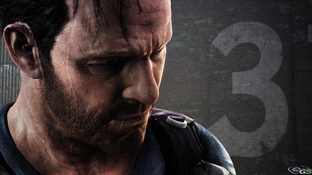 Max Payne 3 immagine 58160