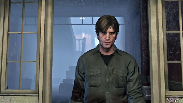 Silent Hill: Downpour - Immagine 55642
