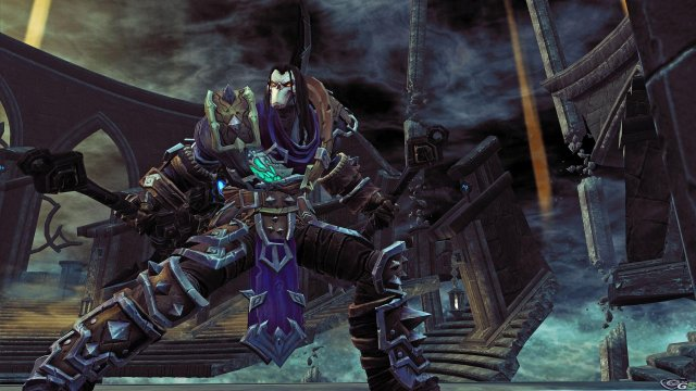 Darksiders II - Immagine 63213