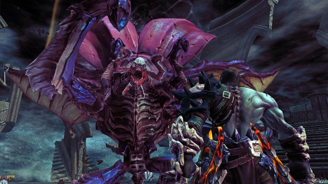 Darksiders II - Immagine 63225
