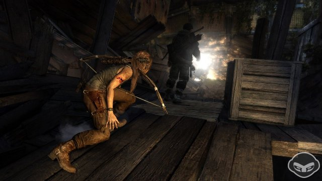 Tomb Raider (2013) - Immagine 69299