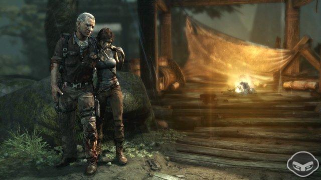 Tomb Raider (2013) - Immagine 69305
