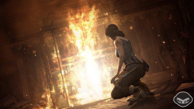 Tomb Raider (2013) - Immagine 69308