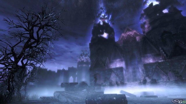 The Elder Scrolls V: Skyrim - Immagine 60422