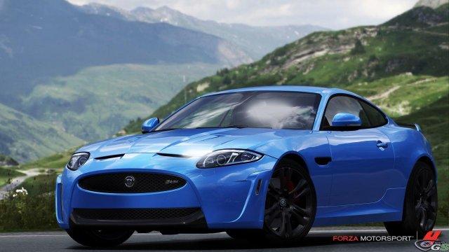 Forza Motorsport 4 - Immagine 56998