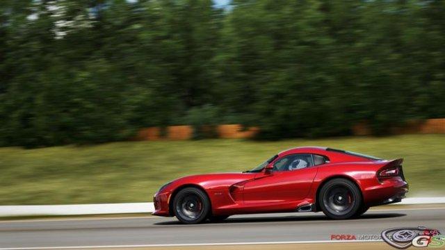 Forza Motorsport 4 - Immagine 57435