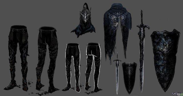 Dark Souls - Immagine 61203