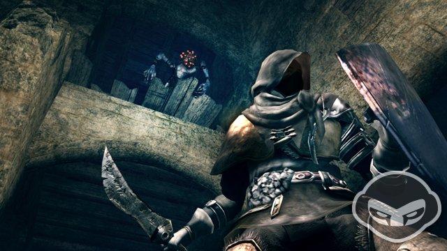 Dark Souls immagine 67413