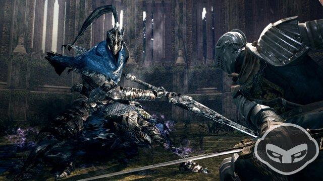 Dark Souls immagine 67415