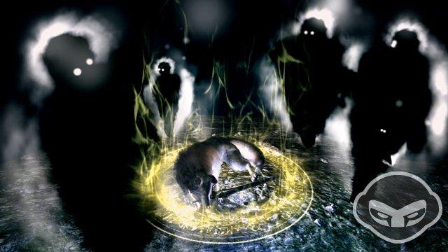 Dark Souls immagine 67417