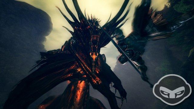 Dark Souls immagine 67419