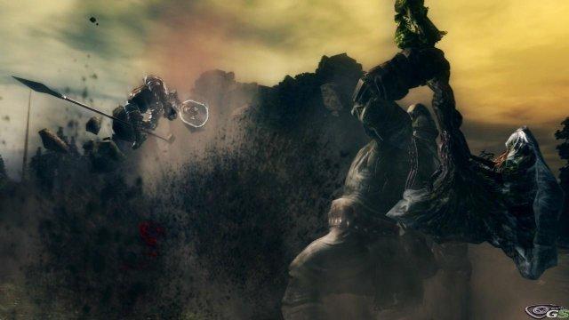 Dark Souls - Immagine 63757