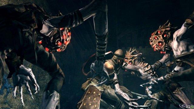 Dark Souls - Immagine 63761