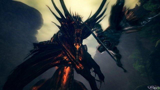 Dark Souls - Immagine 63762