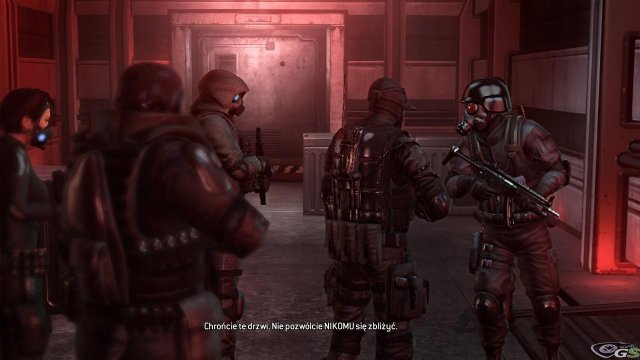 Resident Evil: Operation Raccoon City - Immagine 56106