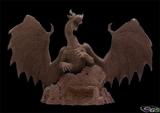 Dragon's Dogma - Immagine 55077