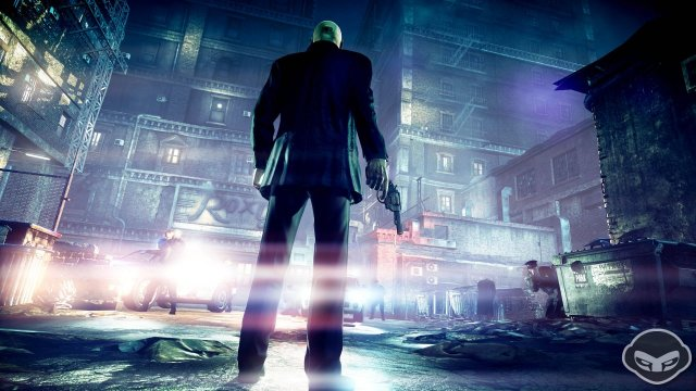 Hitman Absolution immagine 66443