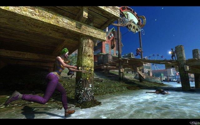 Gotham City Impostors - Immagine 54506